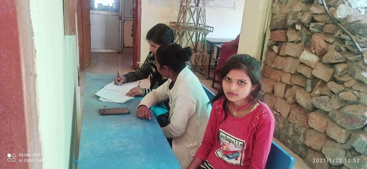 Child Marriage News : झारखंड की बिटिया सुलेखा ने बालिका वधू बनने से किया इनकार, पढ़िए कैसे इस बिटिया ने की परिवार से बगावत