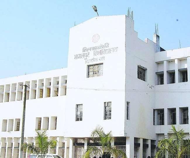 बिहार में सैद्धांतिक के बाद अब कॉलेज ने इंटर की प्रैक्टिकल परीक्षा से भी किया इनकार, राजभवन भेजा जायेगा प्रस्ताव