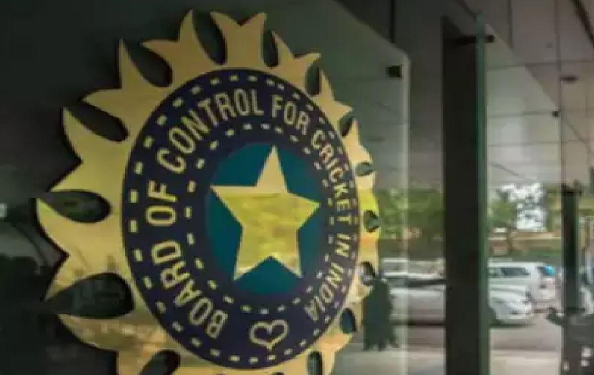 IPL 2021 : 20 जनवरी तक खिलाड़ियों की सूची मांगी गयी, इस तरह नये खिलाड़ी कर सकेंगे आवेदन