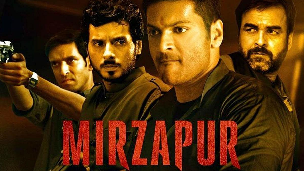 Bollywood News Live Update :  Mirzapur निर्माता फरहान अख्तर और रितेश सिधवानी को राहत, हाई कोर्ट ने गिरफ्तारी पर रोक लगाई