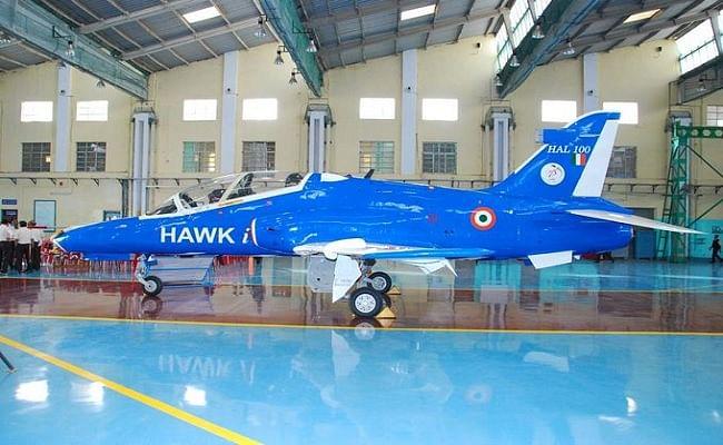 भारत में तैयार एंटी एयरफिल्ड हथियार का सफल परीक्षण, मारक क्षमता 100 किमी