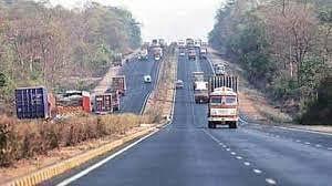Tow-Away Zone : झारखंड की राजधानी रांची को जाम मुक्त बनाने की कवायद, इन 20 जगहों पर गाड़ी लगायी, तो भरना होगा जुर्माना