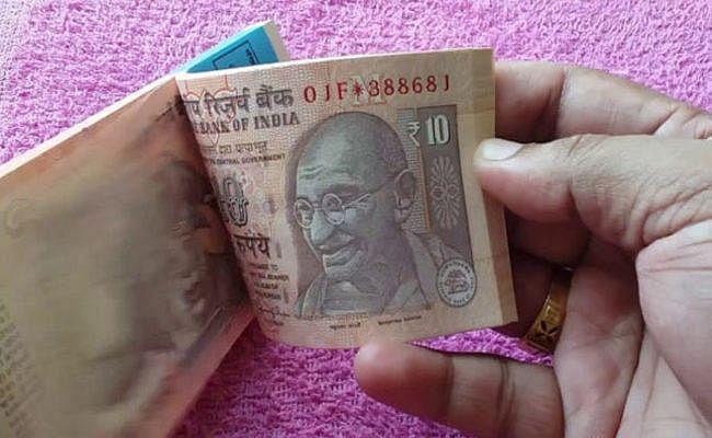 बिहार में 10 और 20 रुपए  के नोटों ने बढ़ाई बैंककर्मियों की परेशानी,  करीब 150 करोड़ नोट डंप