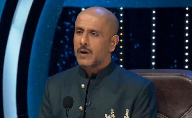 Indian Idol 12 : विशाल ददलानी ने लता मंगेशकर के इस गाने को लेकर दी गलत जानकारी, हुए ट्रोल तो मांगी माफी