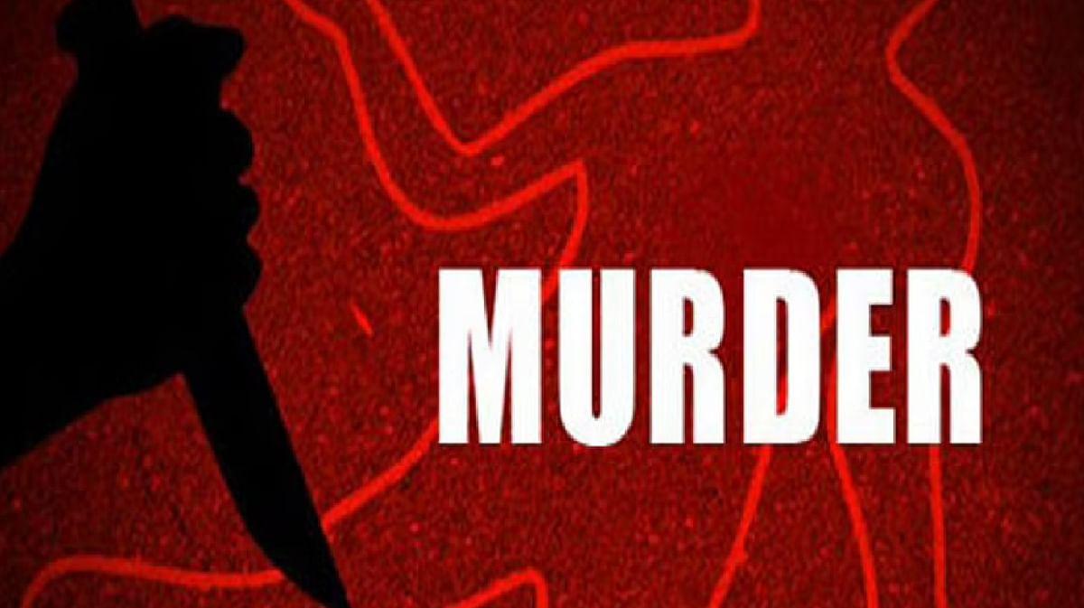 अंधविश्वास के चक्कर में फंसी पढ़ी लिखी दंपत्ति, कर दी दो बेटियों की हत्या