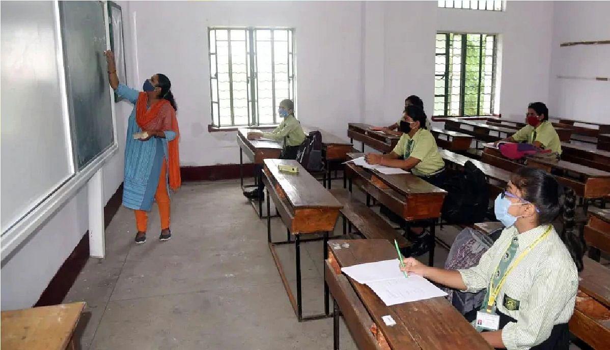 कोरोना का आतंक : दिल्ली और हिमाचल प्रदेश के सभी स्कूल बंद, जानें आपके राज्य में क्या है गाइडलाइन
