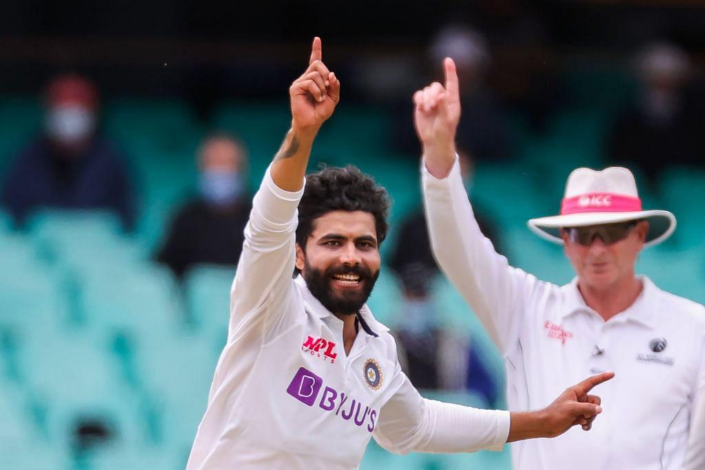 IND vs ENG Test: चौथे टेस्ट के पहले टीम इंडिया के लिए खुशखबरी, जडेजा ने VIDEO शेयर कर टीम में लौटने का दावा ठोका