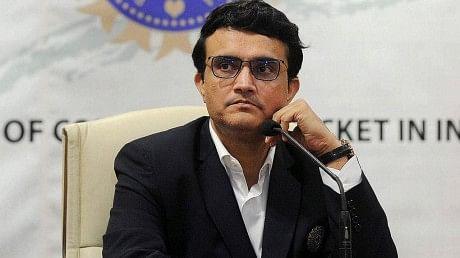 भारत नहीं करेगा T20 World Cup की मेजबानी? BCCI ने ICC की मीटिंग से पहले बुलायी बड़ी बैठक
