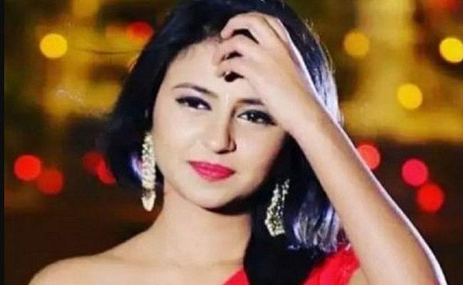 Bollywood Latest News Live Update : पूर्व बिग बॉस कंटेस्टेंट राजश्री ने की आत्महत्या