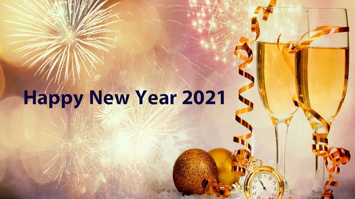 Happy New Year 2021 Wishes, Images, Quotes, Messages, Greetings, SMS, Whatsapp, Facebook, Status, Pics, HD Photos, Wallpaper, GIF, Stickers 8
