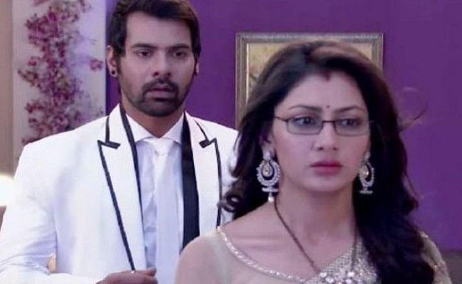 Kumkum Bhagya Upcoming Episode : अपनी ही शादी से गायब हुई मीरा, प्रज्ञा अभि की जिंदगी में आएगा नया मोड़