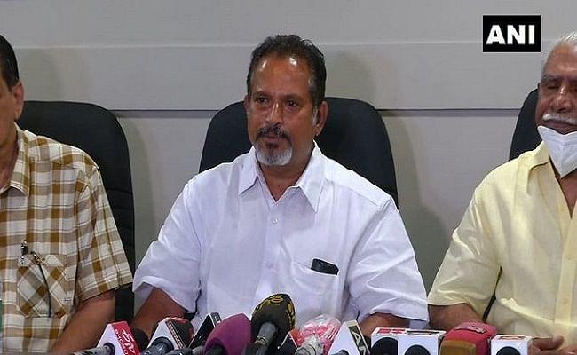 File Theatres Reopen : केरल में 13 जनवरी से खुलेंगे थियेटर, मलयालम फिल्म वर्ल्ड ने कहा- 'शुक्रिया' सीएम