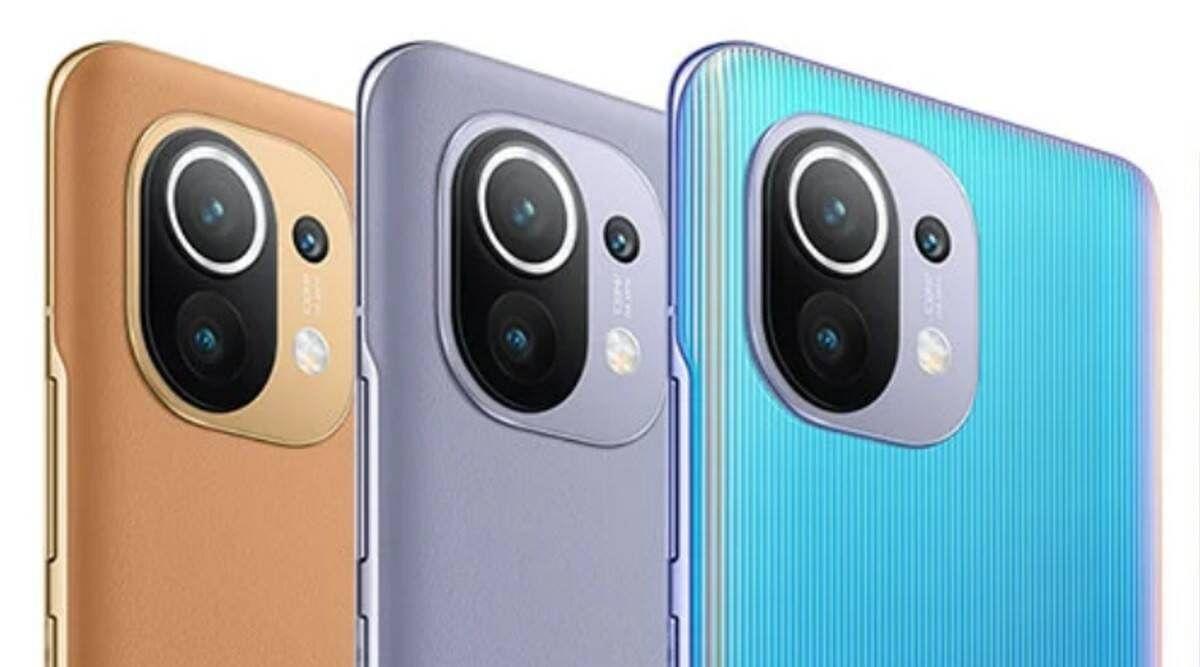 Xiaomi ने 21 दिन में बेच डाले 10 लाख से ज्यादा Mi 11 स्मार्टफोन, ऐसा क्या खास है इसमें?