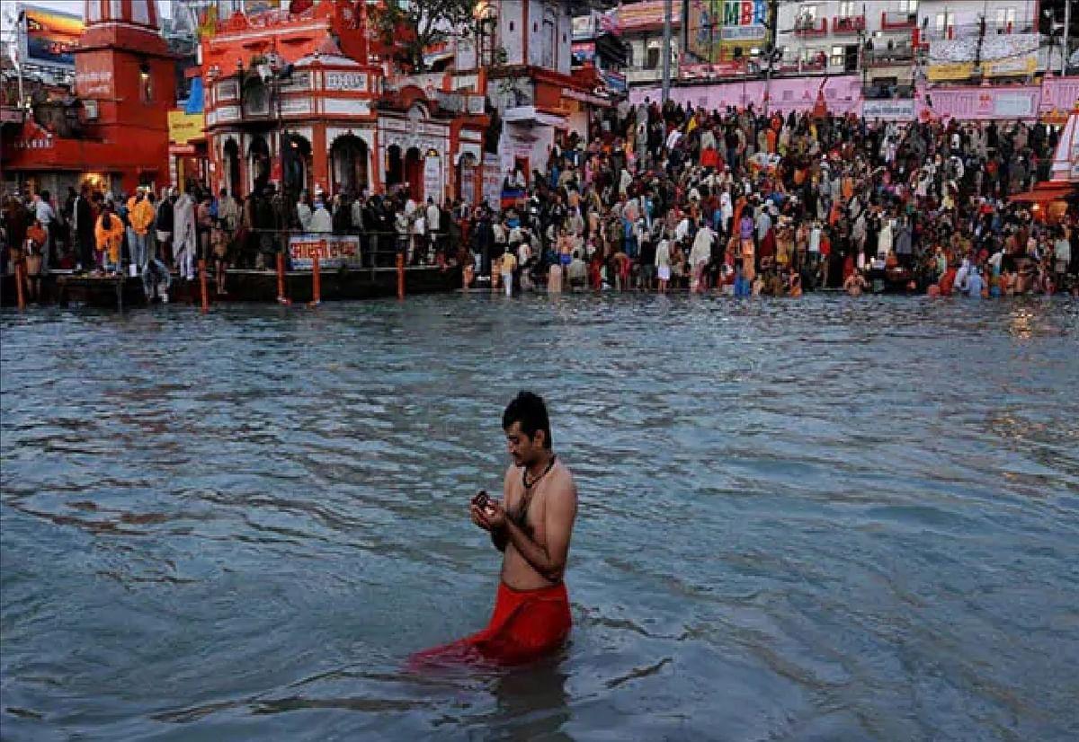 Kumbh Mela 2021 : केंद्र सरकार ने कुंभ मेला को लेकर जारी किया नया गाइडलाइन, जानें क्या करना है क्या नहीं