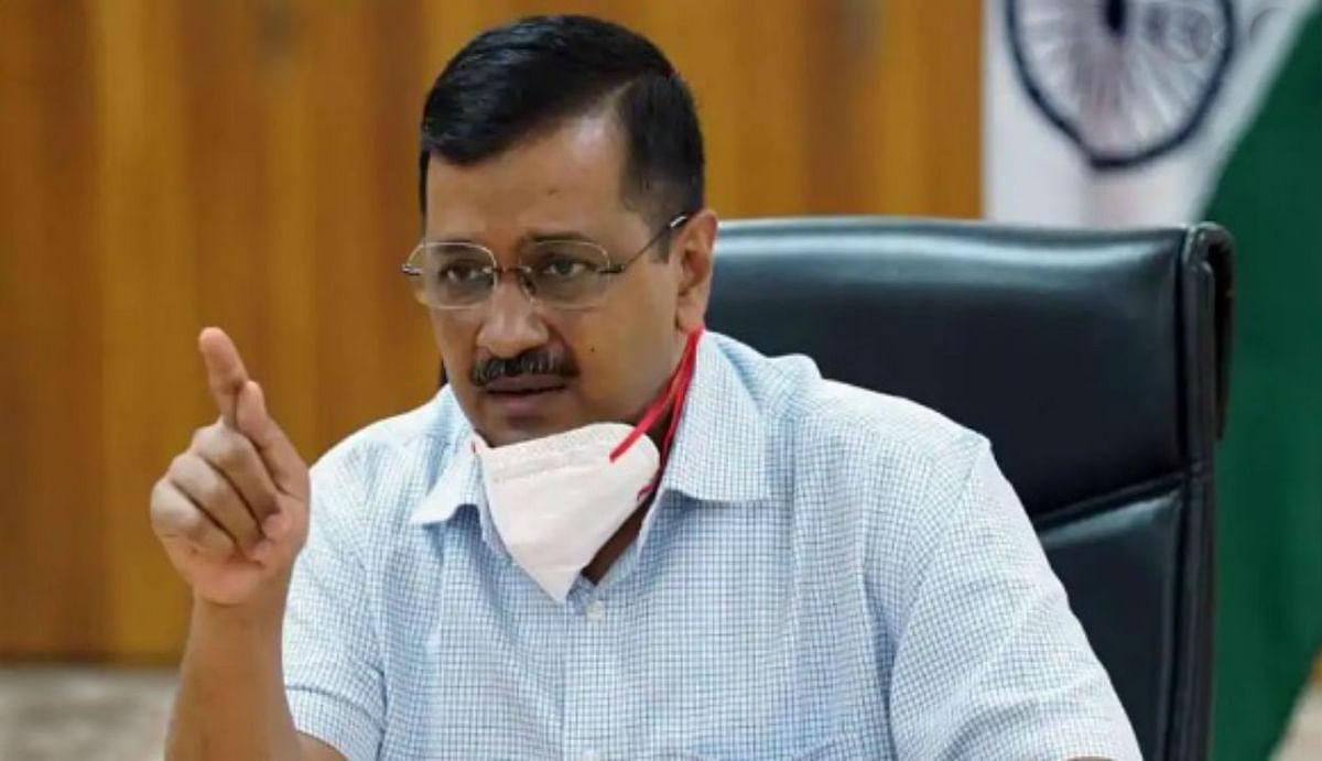 Gujarat Municipal Election Results 2021: दिल्ली के सीएम अरविंद केजरीवाल 26 फरवरी को जाएंगे गुजरात, सूरत में करेंगे रोड शो