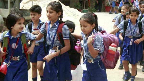 Bihar School Reopen: बिहार में 1 मार्च से खुलेंगे कक्षा 1 से 5 तक के सभी स्कूल, जानें कितने बच्चों को क्लास में बैठने की मिलेगी अनुमति