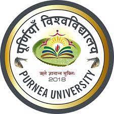 सीमांचल के तीन संबद्ध कॉलेजों पर पूर्णिया विवि ने बैठायी जांच, 15 दिनों में मांगी रिपोर्ट