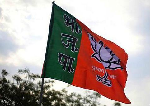 Bihar Panchayat Election 2021 : पंचायत चुनाव में भाजपा देगी मुस्लिमों को प्राथमिकता, पांच सदस्यीय कमेटी करेगी उम्मीदवारों का चयन