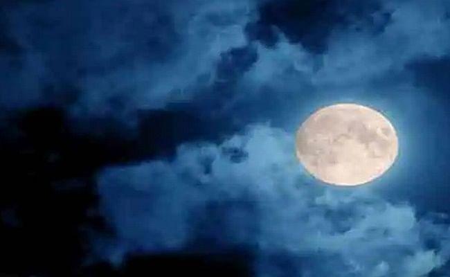 Mauni Amavasya 2021: कब है मौनी अमावस्या, जानें तारीख, शुभ मुहूर्त, पूजा विधि, व्रत नियम और इसका महत्व...
