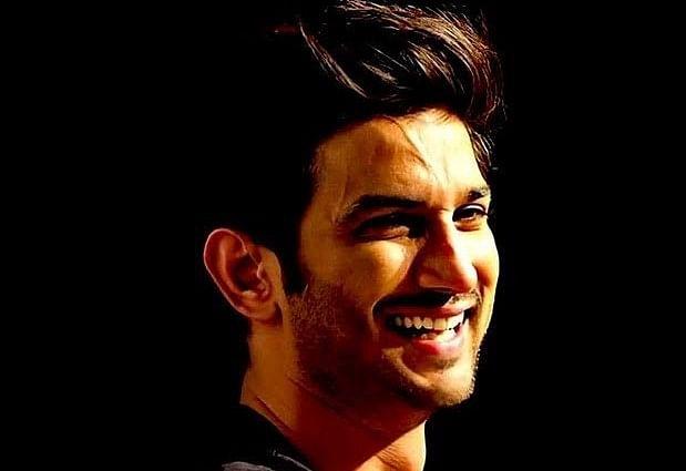 Sushant Singh के बर्थडे पर काजल इमोशनल, लिखा- 'मिले नहीं कोई गम, जहां भी रहो तुम, खुश रहो'