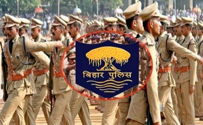 बिहार पुलिस: नये बहाल 387 दारोगा ट्रेनिंग के दौरान परीक्षा में फेल! पोस्टिंग के बाद भी जा सकती है नौकरी