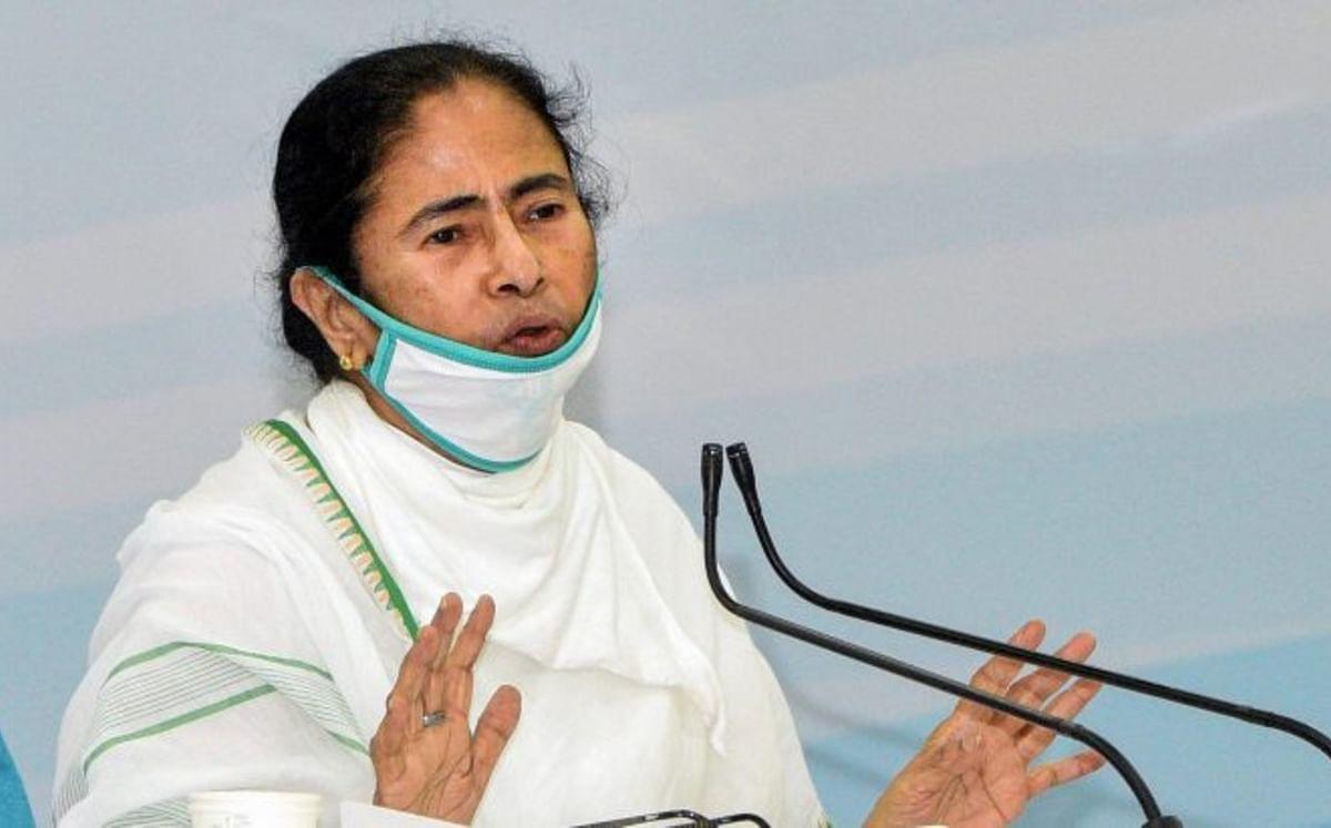 Farm Laws: ममता बोलीं, किसान विरोधी कानूनों को वापस ले मोदी सरकार, भाजपा ने कहा, लोगों को मूर्ख बना रहीं बंगाल की मुख्यमंत्री