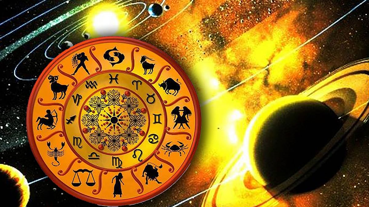 Makar Sankranti 2021, Rashifal: सूर्य का मकर राशि में प्रवेश, जानें राशिनुसार मेष से मीन तक का राशिफल, किनके भाग्य में धन, सुख-समृद्धि का योग, किनकी बढ़ेंगी परेशानियां