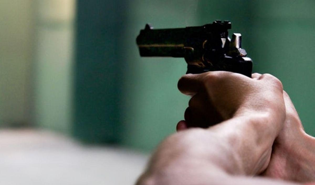 आसनसोल और मालदा में भाजपा नेताओं पर हमला, चली गोलियां