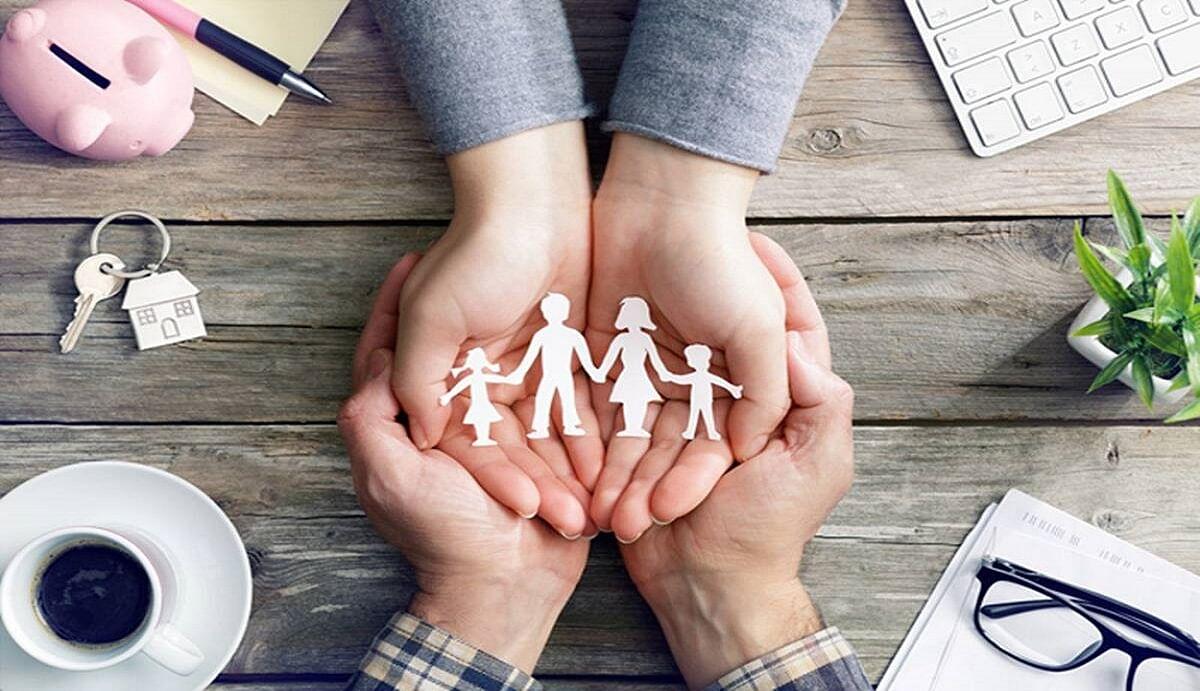 आम आदमी के लिए कितना फायदेमंद है सरल जीवन बीमा प्लान, जानिए कैसे मिलेगा लाभ?