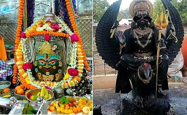 Shani Ki Sade Sati: धनु, मकर और कुंभ राशि पर शनि की चल रही है साढे़साती, शनिवार के दिन शनि को शांत करने के लिए करें उपाय