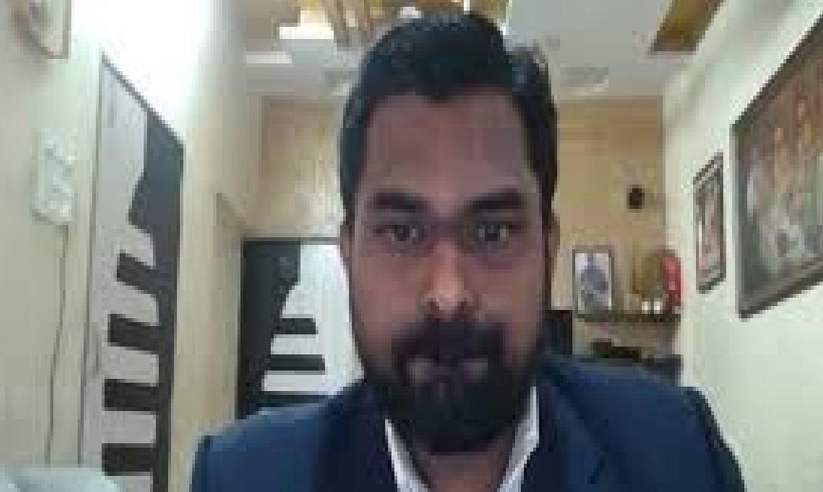 Bollywood Drugs Case : इस व्यक्ति ने खोला बॉलीवुड का राज, मशहूर हस्तियों के डिलीट चैट को किया रिकवर
