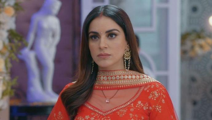 Kundali Bhagya Upcoming Episode : रुचिका ने की अक्षय की मदद, प्रीता का हुआ एक्सीडेंट, आगे होनेवाला है ये...
