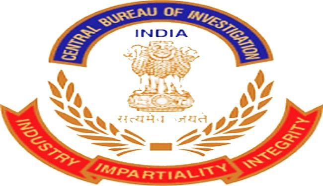 शक्ति भोग फूड्स व अन्य के खिलाफ 3269 करोड़ रुपये की बैंक धोखाधड़ी का सीबीआई ने दर्ज किया मामला