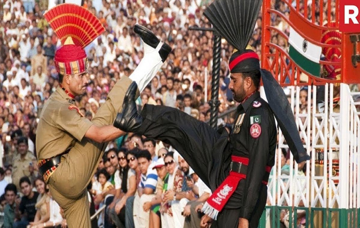 इस बार गणतंत्र दिवस पर भी नहीं हो रही है बीटिंग रिट्रीट