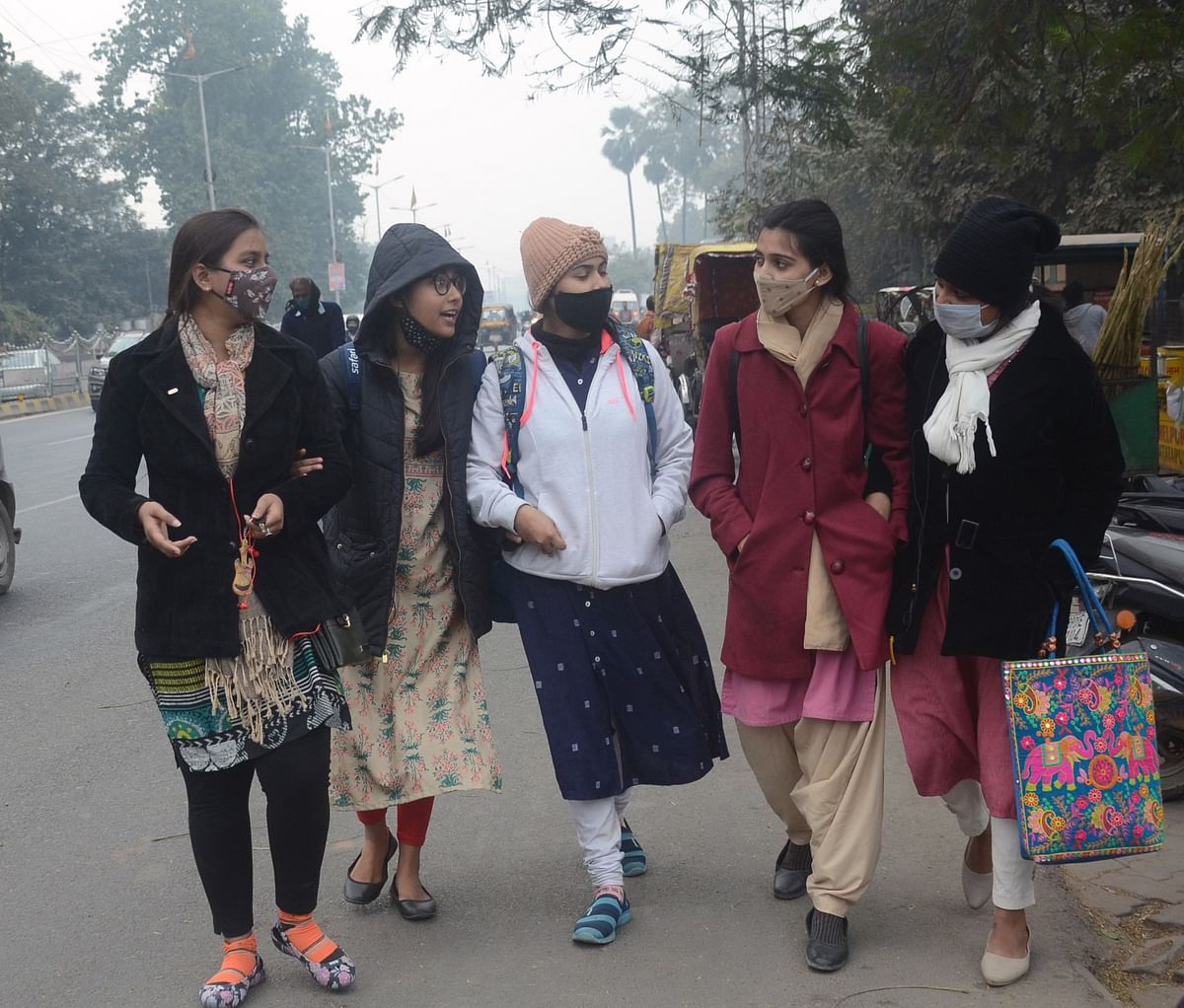 CBSE Result ने बढ़ाई Bihar Board के मेधावियों की टेंशन, 12वीं पास छात्रों का इन कॉलेजों में एडमिशन मुश्किल!