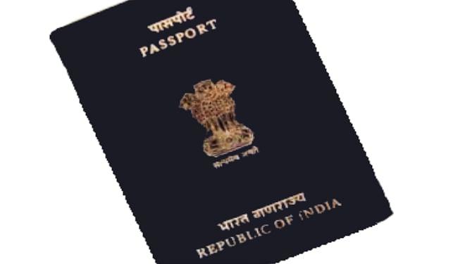 पासपोर्ट बनवाने वालों के लिए खुशखबरी! विदेश मंत्रालय ने DigiLocker किया लॉन्च, अब ओरिजिनल डाक्यूमेंट्स ले जाने की जरूरत नहीं