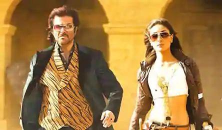 करीना के शो पर अनिल कपूर ने किया खुलासा, बताया- इस फिल्म के लिए ली थी 'बेबो' ने मोटी रकम