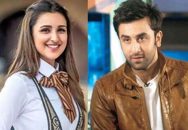Bollywood Latest News Live Update: फिल्म 'एनिमल' में रणबीर कूपर की पत्नी बनेंगी परिणीति चोपड़ा