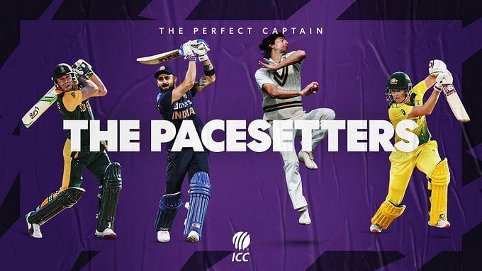 ICC का best captain कौन? विराट कोहली और इमरान खान के बीच हुई कांटे की टक्कर,जानें फैंस ने किसे बनाया विनर...