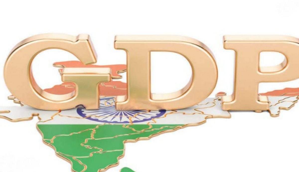 कोरोना काल में देश को मिलेगा ग्रामीण भारत का मजबूत सहारा, जानिए चालू वित्त वर्ष के लिए एनएसओ ने क्या लगाया अनुमान