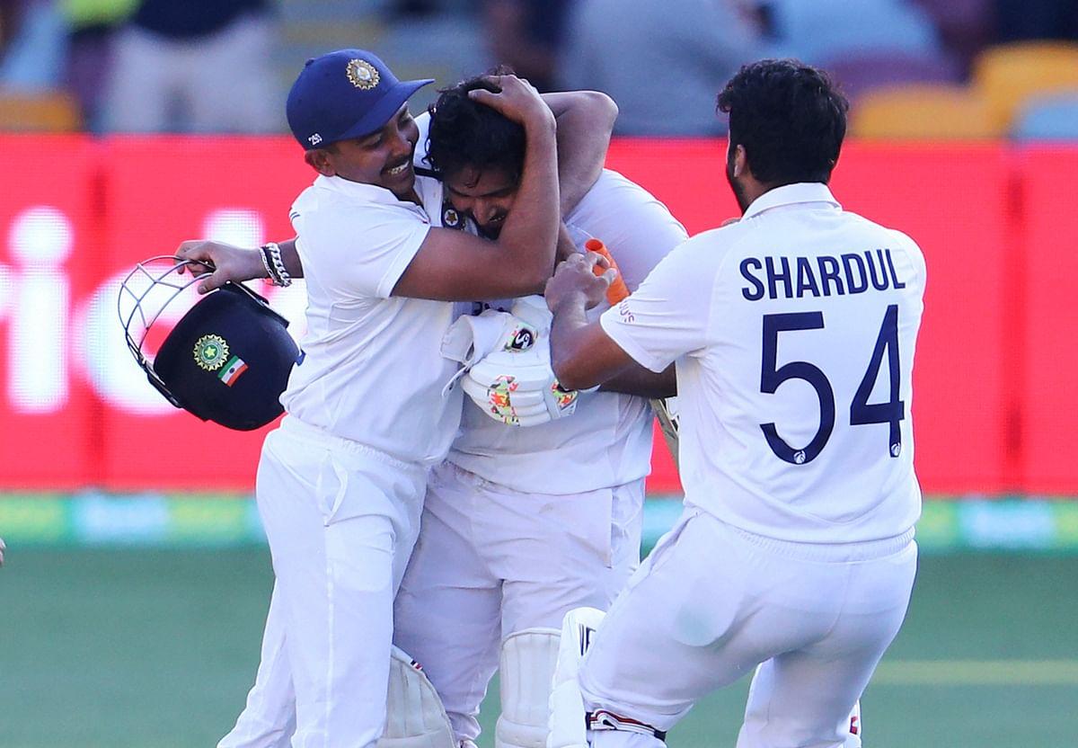 India vs England Series 2021 Squad : इंग्लैंड के खिलाफ पहले दो टेस्ट के लिये टीम इंडिया की घोषणा, जानिये कौन अंदर, कौन बाहर