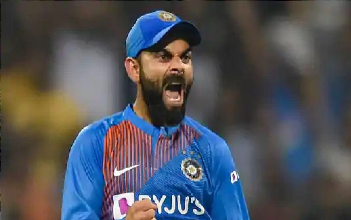 'टी20 या वनडे वर्ल्ड कप नहीं जीते तो विराट कोहली को देना होगा कप्तानी से इस्तीफा'