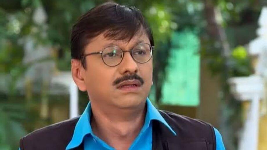 Taarak Mehta Ka Ooltah Chashmah: जानें, एक एपिसोड से कितना कमाते हैं 'पोपटलाल', अनुपम खेर के साथ भी कर चुके है काम