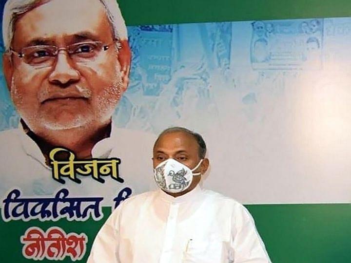 Bengal Chunav 2021: बंगाल में सीटों के चयन और गठबंधन पर फैसले की तैयारी में जदयू, जानें पिछले चुनाव में कैसा रहा था प्रदर्शन