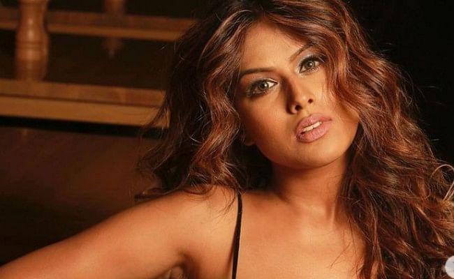 निया शर्मा ने लेटेस्ट बोल्ड फोटोशूट से मचाया तहलका, फैंस ने कमेंट में पूछा,' लाल टेकड़ी का राज क्या है...'