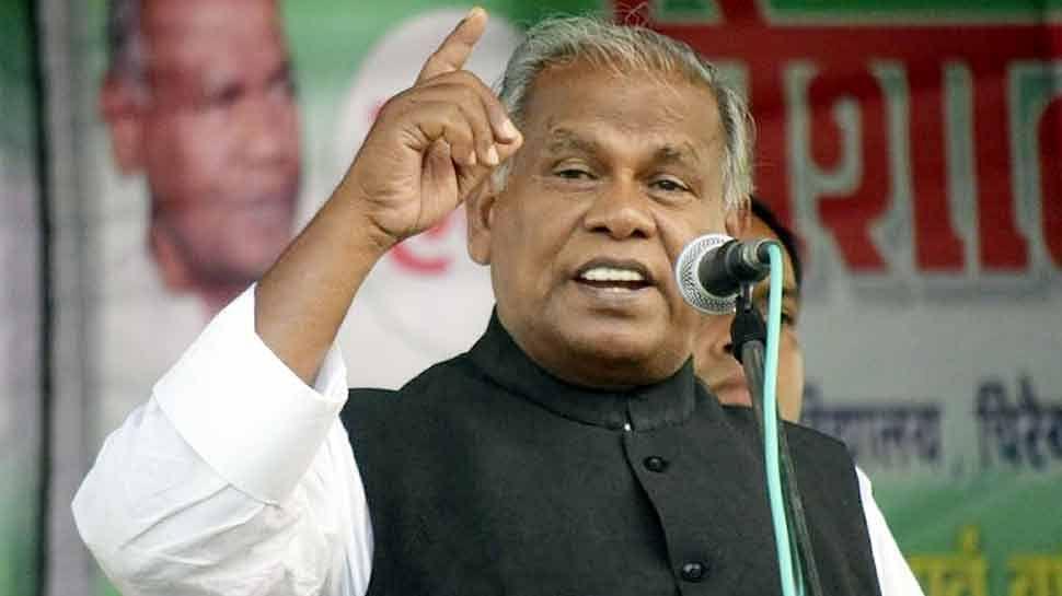 Bihar Politics: क्या HAM के राष्ट्रीय अध्यक्ष का पद छोड़ेंगे जीतनराम मांझी?  आज हो जाएगा  फैसला