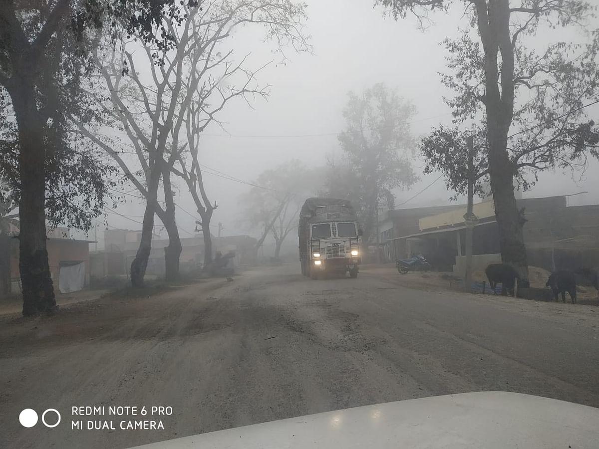 Weather Forecast Jharkhand Update: झारखंड में कब से करवट ले रहा है मौसम, ठंड से राहत को लेकर क्या है वैज्ञानिकों का पूर्वानुमान, पढ़िए लेटेस्ट अपडेट