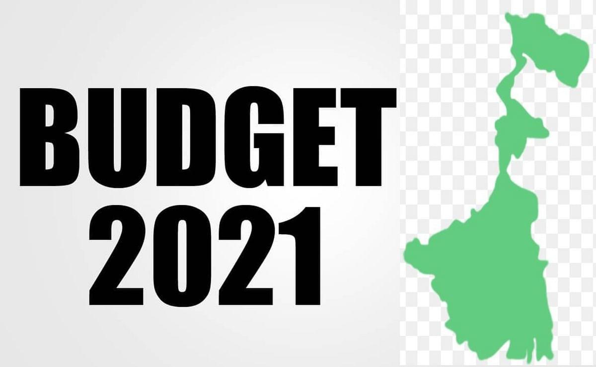 Union Budget 2021: बंगाल के लोगों को आम बजट 2021 से हैं काफी उम्मीदें