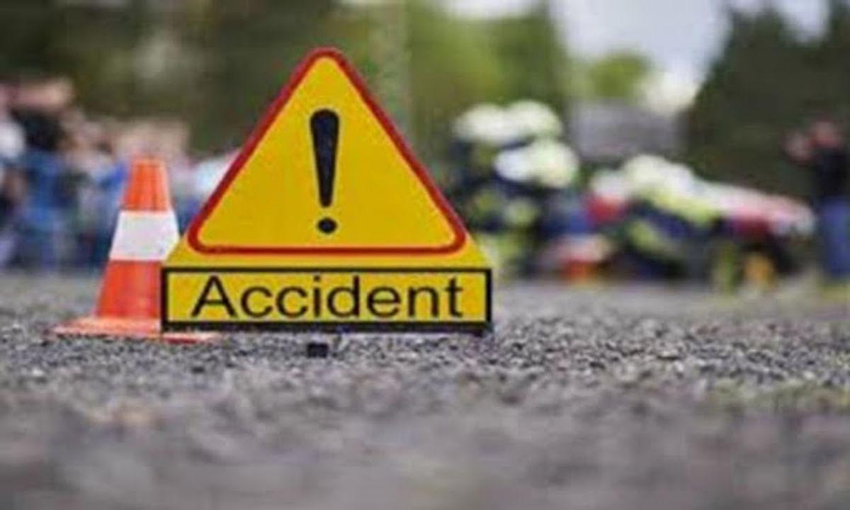 Bengal News : बंगाल में एक दिन में 7 लोगों की सड़क दुर्घटना में हुई मौत, दर्जनों घायल