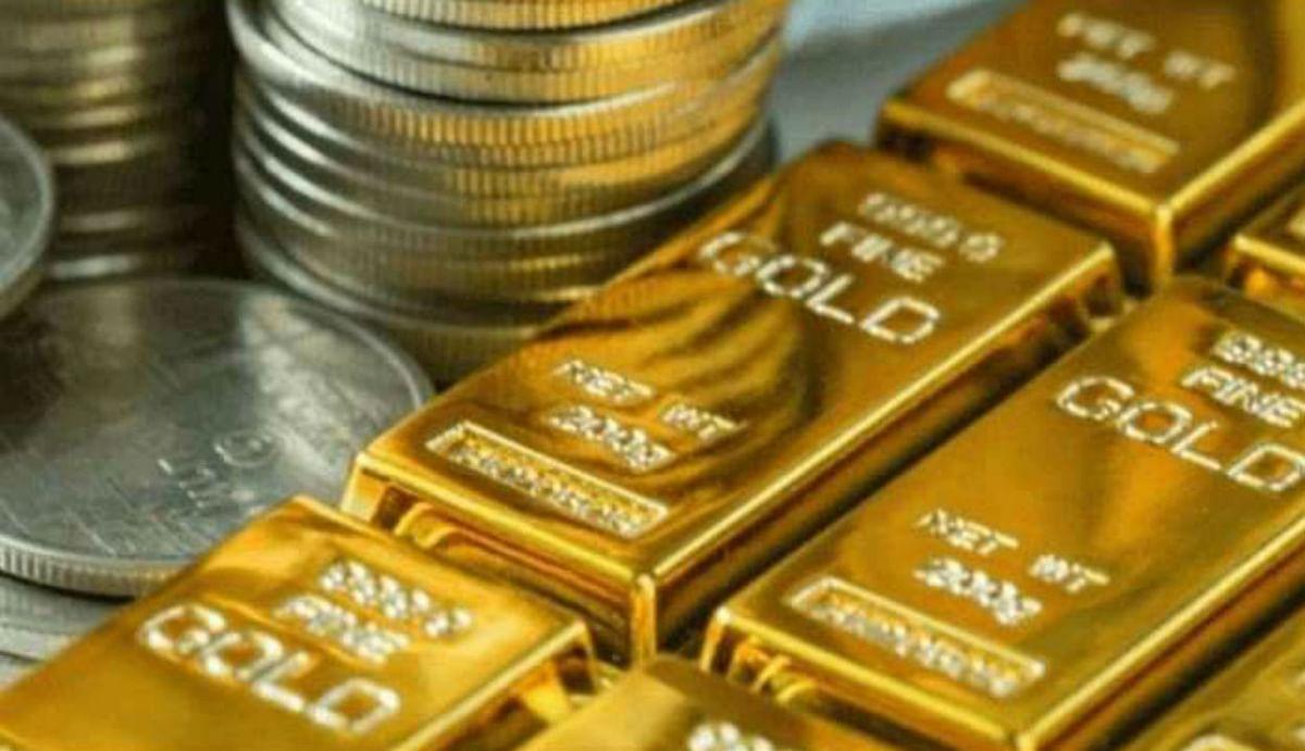 Gold-Silver Price : 50 हजार के पार पहुंचा सोना का दाम, चांदी में जोरदार उछाल, जानिए आज का ताजा भाव